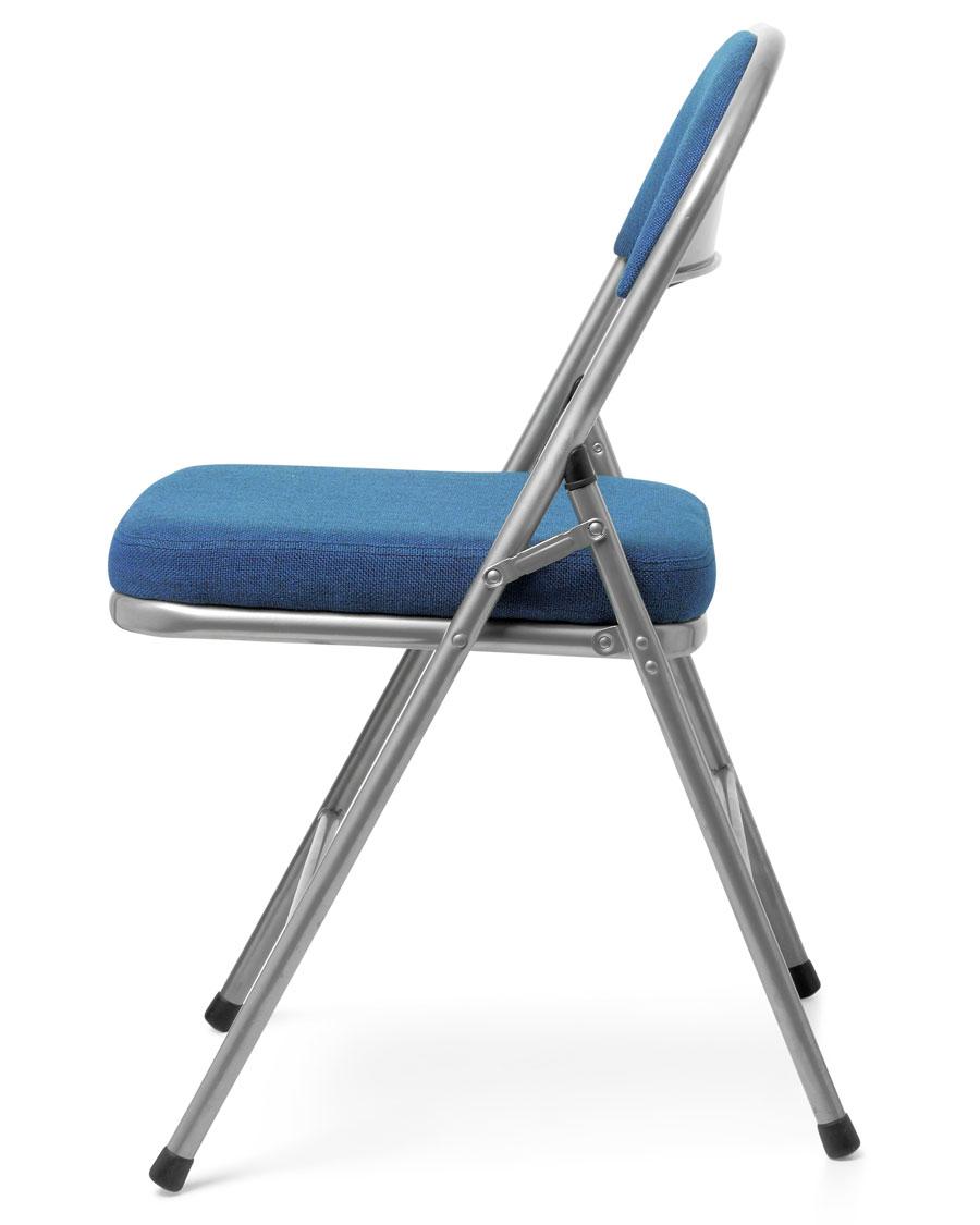 Mogo Comfort Deluxe Folding Chair